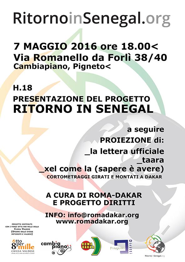 locandina_7maggio