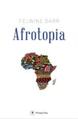 afrotopia-ciouv-217x330